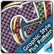 Gems Illustrator Graphic Styles - GraphicRiver Item for Sale