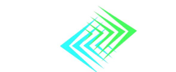 Logopit 1523973672149