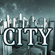 Futuristic City - VideoHive Item for Sale