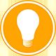 Presentation of Corporate Ideas