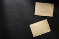 old postal envelope - PhotoDune Item for Sale