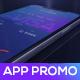 App Presentation _Black Version - VideoHive Item for Sale