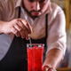 Barman at work - PhotoDune Item for Sale