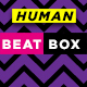 Beat box Kit