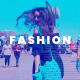 Fast Fashion Opener - VideoHive Item for Sale