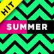 Holiday Island - AudioJungle Item for Sale