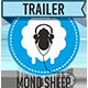 Inspiring Cinematic Build Trailer
