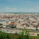 Panorama of the City of Budapest, Hungary. One of the Most Beautiful Cities in Europe - VideoHive Item for Sale