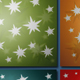 Stars Background - GraphicRiver Item for Sale