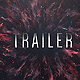 Dense | Trailer Titles