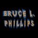 BruceLPhillips