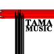 tama-musicEX