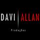 daviallan_of