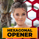 Hexagonal Opener - VideoHive Item for Sale