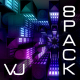 Inception VJ Pack - VideoHive Item for Sale