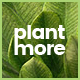 Plantmore - Responsive Theme for WooCommerce WordPress