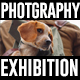 Photography Exhibition - VideoHive Item for Sale