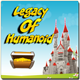 Legacy Of Humanoid - CodeCanyon Item for Sale
