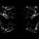 Black Star - VideoHive Item for Sale