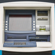ATM machine detail. Cashpoint. Financial and banking operation. Horizontal - PhotoDune Item for Sale