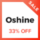 Oshine - Multipurpose Creative Theme - ThemeForest Item for Sale