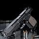 PL-14 HQ Pistol 8K