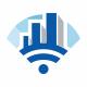 Wi Fi City