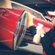 Classic Cars Detailing Clean - PhotoDune Item for Sale
