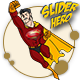 Slider Hero with Animation Effects, Video Background and Intro Maker