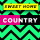 Country Western - AudioJungle Item for Sale