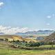 Farm landscape between Fouriesburg and Clarens - PhotoDune Item for Sale