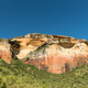 Mushroom Rock at Golden Gate in the Free State Province - PhotoDune Item for Sale
