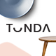Tonda - A Modern, Elegant WooCommerce Theme - ThemeForest Item for Sale
