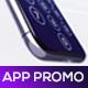 App Presentation - White Version - VideoHive Item for Sale