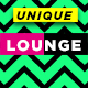 Trendy Lounge Pack