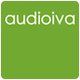 Spring - AudioJungle Item for Sale