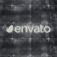 Futuristic Interface Logo Opener - VideoHive Item for Sale