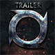 The Epic Trailer Logo