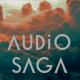 AudioSaga