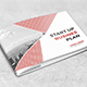 A5 Start Up Business Plan - GraphicRiver Item for Sale