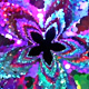 Magic Flower - VideoHive Item for Sale
