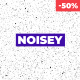 Noise Textures - VideoHive Item for Sale