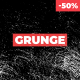 Grunge Textures - VideoHive Item for Sale