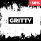 Gritty Textures - VideoHive Item for Sale