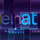 Colorful Cinematic Logo - VideoHive Item for Sale