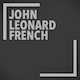 johnleonardfrench