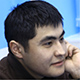 almaz_aidarbekov