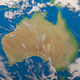 Australia From Space - VideoHive Item for Sale