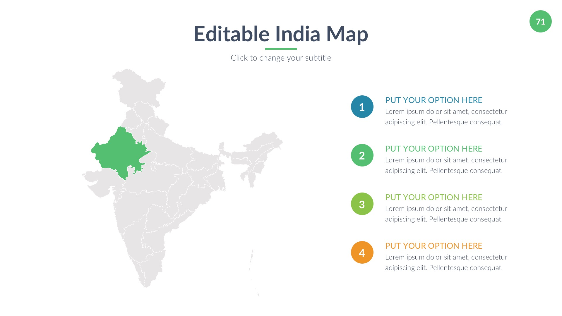 india map ppt template.html