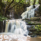 Karura Forest Waterfall in Nairobi, Kenya - PhotoDune Item for Sale